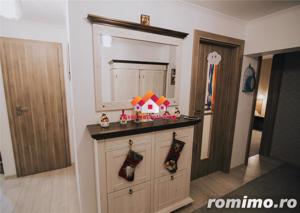 Apartament de vanzare in Sibiu - 3 Camere - Central - Langa Noul Mall - imagine 10