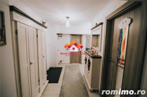 Apartament de vanzare in Sibiu - 3 Camere - Central - Langa Noul Mall - imagine 11