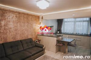 Apartament de vanzare in Sibiu - 3 Camere - Central - Langa Noul Mall - imagine 4