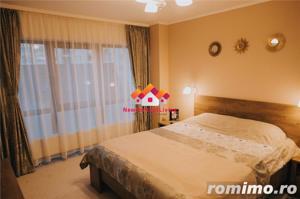 Apartament de vanzare in Sibiu - 3 Camere - Central - Langa Noul Mall - imagine 5