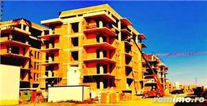 CITY RESIDENT EXECUTIVE APARTMENTS/ oferte apartamente noi, ansambluri rezidentiale Timisoara Giroc - imagine 1