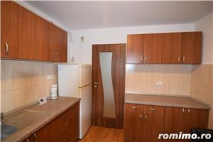 Apartament 3 camere , etaj intermediar - Gh. Lazar ! - imagine 5