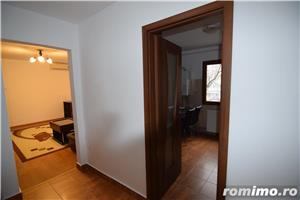 Apartament 3 camere , etaj intermediar - Gh. Lazar ! - imagine 3