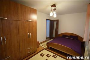 Apartament 3 camere , etaj intermediar - Gh. Lazar ! - imagine 15