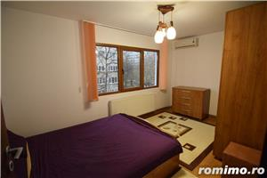 Apartament 3 camere , etaj intermediar - Gh. Lazar ! - imagine 12