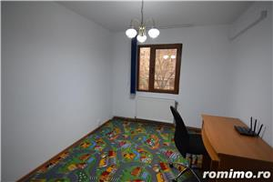 Apartament 3 camere , etaj intermediar - Gh. Lazar ! - imagine 13