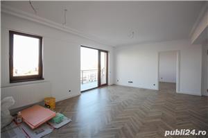 Apartament cu 2 camere, confort sporit, etaj intermediar, garaj inclus - imagine 3