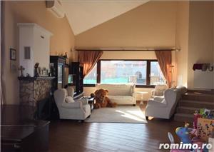 BN089 Casa individuala, Dumbravita, zona Cora, mobilat si utilat! - imagine 6