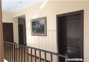 BN089 Casa individuala, Dumbravita, zona Cora, mobilat si utilat! - imagine 3