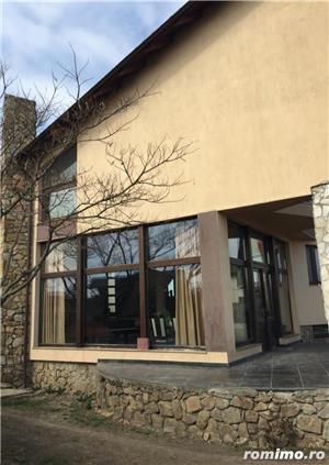 BN089 Casa individuala, Dumbravita, zona Cora, mobilat si utilat! - imagine 5