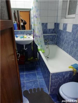 Apartament 2 camere zona Iancului - imagine 6