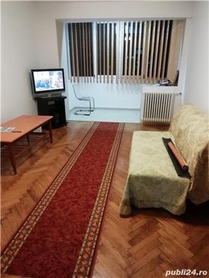 Apartament 2 camere zona Iancului - imagine 4
