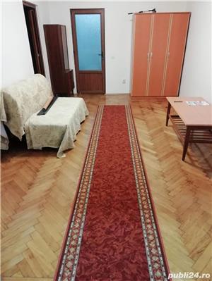Apartament 2 camere zona Iancului - imagine 2