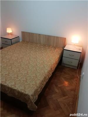 Apartament 2 camere zona Iancului - imagine 1