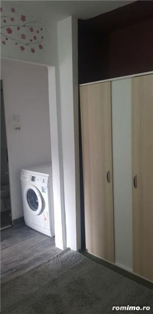Apartament 2 camere zona modern-Inchiriere - imagine 2