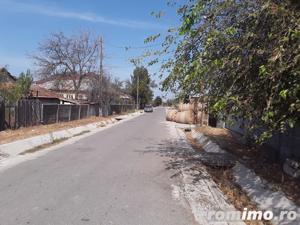 Casa + anexe in Voicesti de Jos Valcea - imagine 6