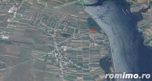 Casa + anexe in Voicesti de Jos Valcea - imagine 7