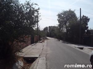 Casa + anexe in Voicesti de Jos Valcea - imagine 5