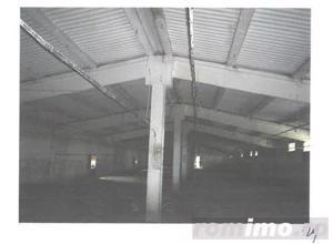 Hala Industriala - imagine 2