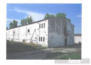 Hala Industriala - imagine 1