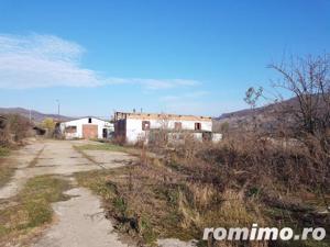 Spațiu industrial de 1,600 mp, Comuna Taga - imagine 5