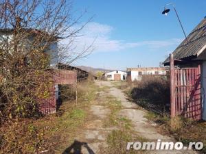 Spațiu industrial de 1,600 mp, Comuna Taga - imagine 3