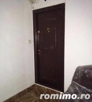 Apartament 2 camere, 65.93 mp,  Suceava - imagine 4
