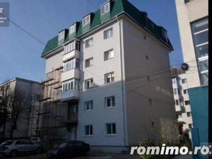 Apartament 2 camere, 65.93 mp,  Suceava - imagine 2