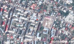 Apartament 2 camere, 65.93 mp,  Suceava - imagine 5