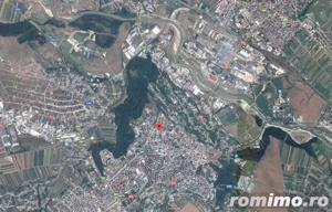 Apartament 2 camere, 65.93 mp,  Suceava - imagine 6