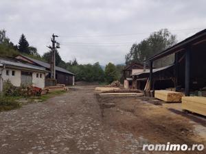ID 9261: Hala Rodna si teren, Rodna, jud. Bistrita Nasaud - imagine 3