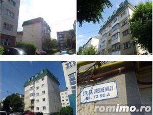 Apartament 2 camere, 65.93 mp,  Suceava - imagine 3