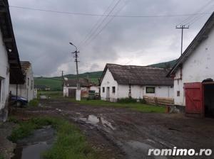 ID 6546: Hala - Lechinta - imagine 13