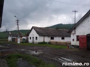 ID 6546: Hala - Lechinta - imagine 15