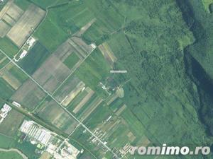 ID 16337: Teren 4,500 mp, Sieu Magherus - imagine 7
