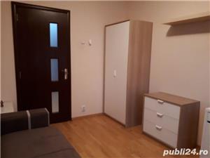Apartament 3 camere de inchiriat in Sebastian - imagine 1