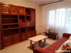 Apartament 3 camere de inchiriat in Sebastian - imagine 3