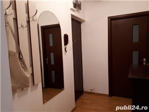 Apartament 3 camere de inchiriat in Sebastian - imagine 10