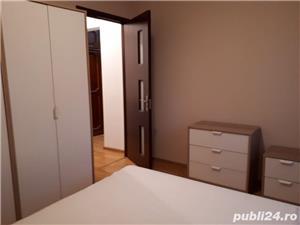 Apartament 3 camere de inchiriat in Sebastian - imagine 4