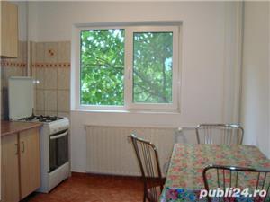 Apartament 3 camere de inchiriat in Sebastian - imagine 6