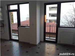 2 camere Bucurestii Noi-Bazilescu - imagine 8