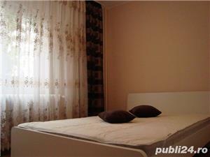 Apartament 3 camere de inchiriat in Sebastian - imagine 5