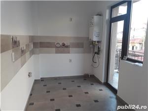 2 camere Bucurestii Noi-Bazilescu - imagine 7