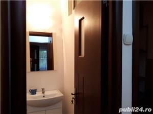 Apartament 3 camere de inchiriat in Sebastian - imagine 9