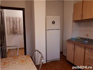 Apartament 3 camere de inchiriat in Sebastian - imagine 7