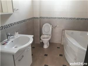 2 camere Bucurestii Noi-Bazilescu - imagine 6