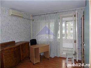Apartament 2 camere, decomandat, zona linistita, Colentina – D-na Ghica - imagine 2