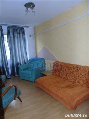 Apartament 2 camere, decomandat, zona linistita, Colentina – D-na Ghica - imagine 6