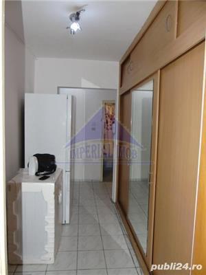Apartament 2 camere, decomandat, zona linistita, Colentina – D-na Ghica - imagine 8