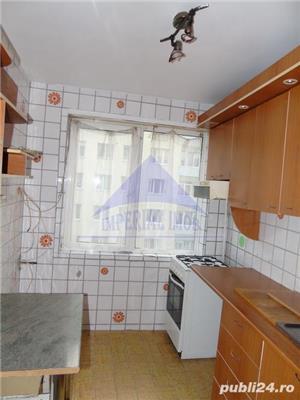 Apartament 2 camere, decomandat, zona linistita, Colentina – D-na Ghica - imagine 4